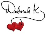 Deb's_signature_solid_hearts